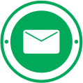 Botão Email
